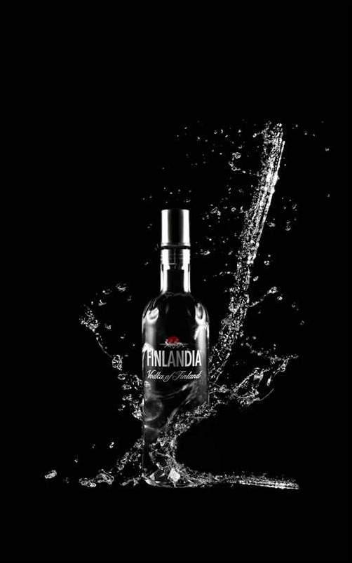 water-effects-on-products-photoshop-tutorial