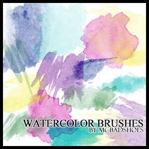 watercolor-brushes-