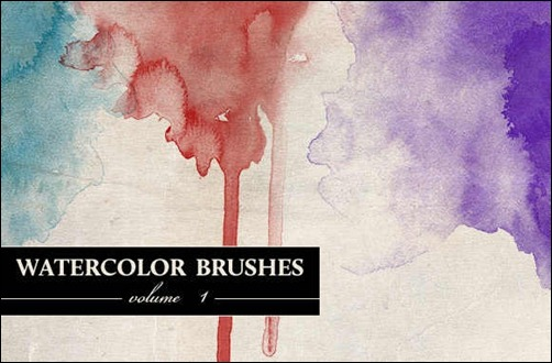 wg-watercolor-brushes-vol.-1