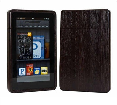 wood-kindle-fire-case