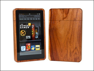 wood-leather-kindle-fire-case