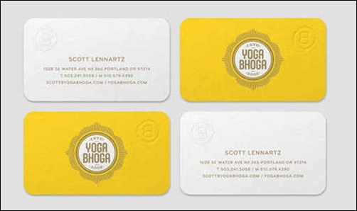 yoga-bhoga-business-card
