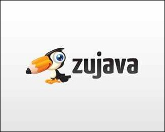 zujava