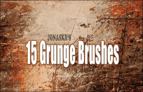15-rust-brushes
