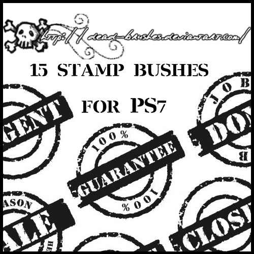15-stamp-brushes-for-ps-7