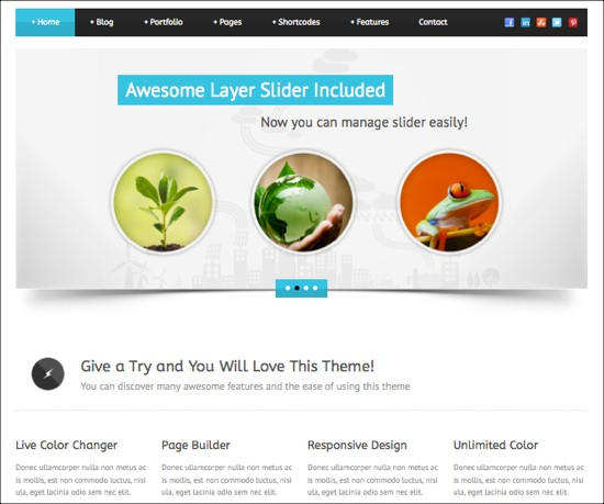 Blue-Diamond-Responsive-Corporate-WP-Theme