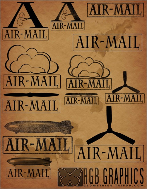 airmail-brushes[5]