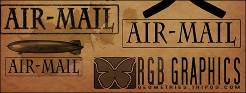 airmail-brushes