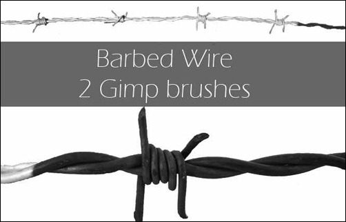 barbed-wire-brushes[5]