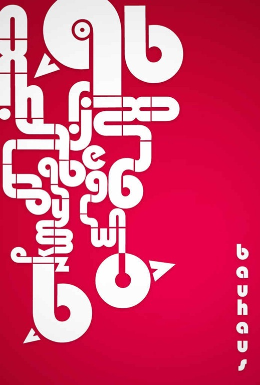 40 cool typography posters for inspiration creative cancreative can