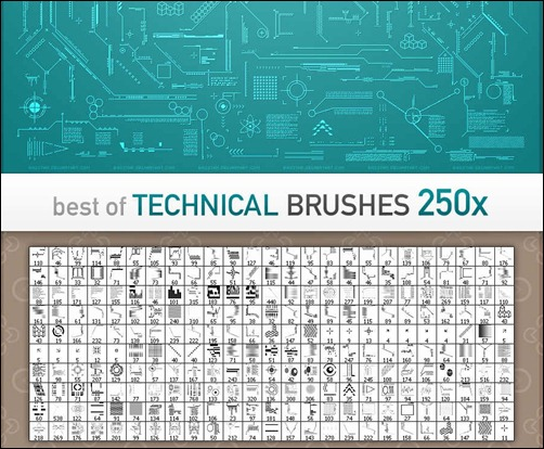 best-of-technical-brushes[3]