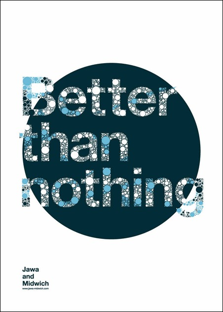 better-than-nothing