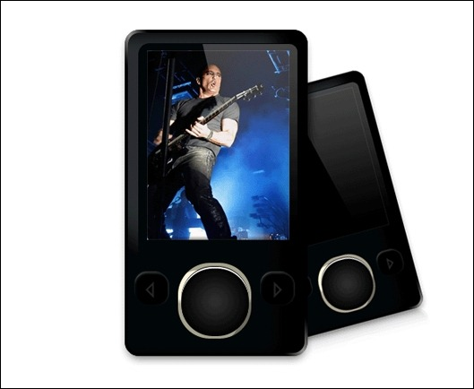 black-zune-2-in-photoshop