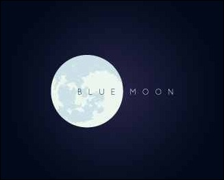 blue-moon