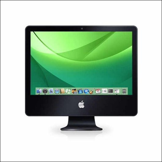 create-a-black-imac-in-photoshop