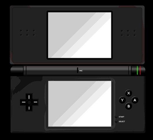 create-a-nintendo-ds-in-photoshop
