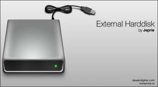 create-a-slick-external-hard-disk
