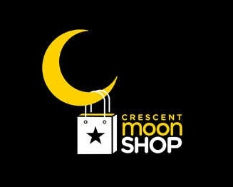 crescent-moon-shop