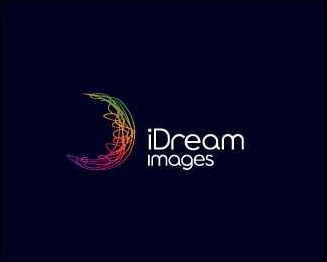 dream-images