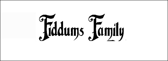 fiddums-family
