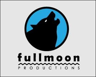 full-moon-productions