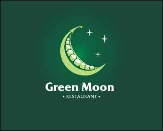 green-moon[3]