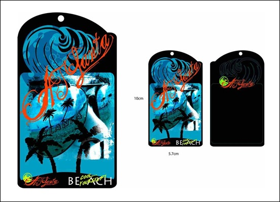 hang-tag-apparel-men-beach-08