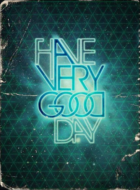 have-a-very-good-day