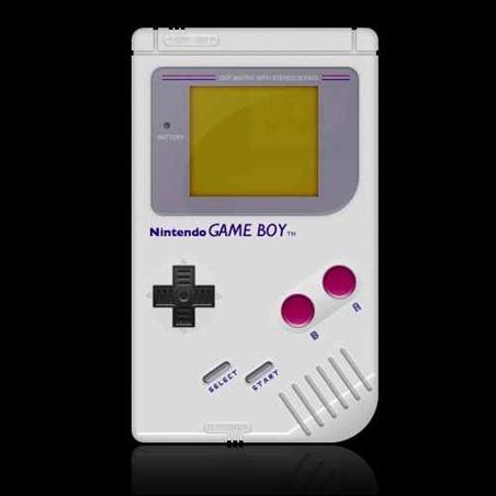 how-to-create-a-realistic-gameboy