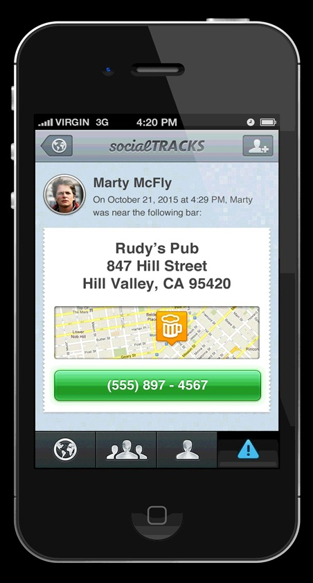 iphone-ui-social-tracks