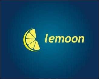 lemoon