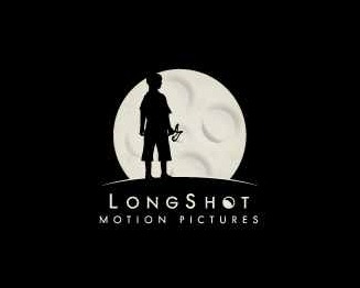 long-shot-motion-pictures