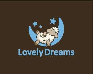 lovely-dreams