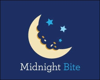 midnight-bite
