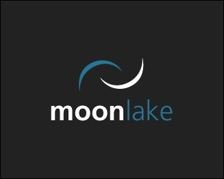 moonlake