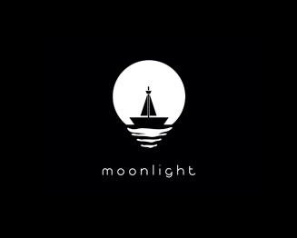 moonlight[3]