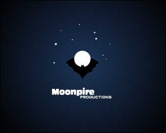 moonpire-productions