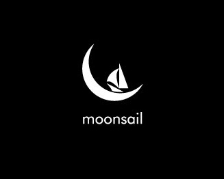 moonsail
