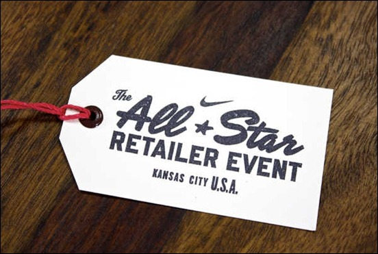 nike-all-star-retailer-event-invitation