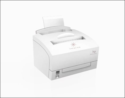 photoshop-laser-printer-model