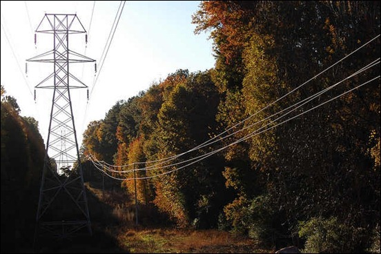powerline[5]