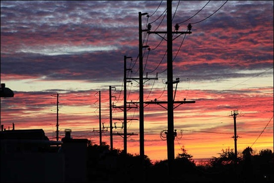 powerlines-to-beauty