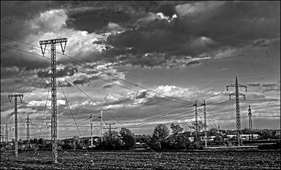powerlines[17]