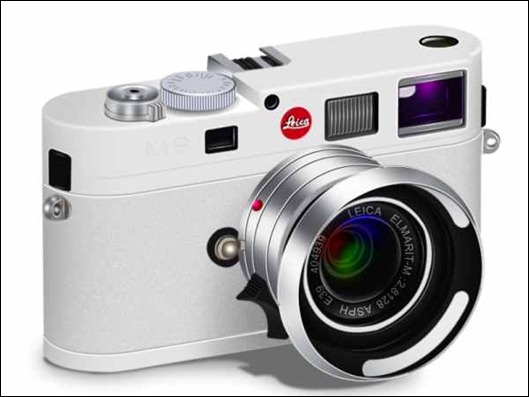 render-a-high-quality-leica-camera