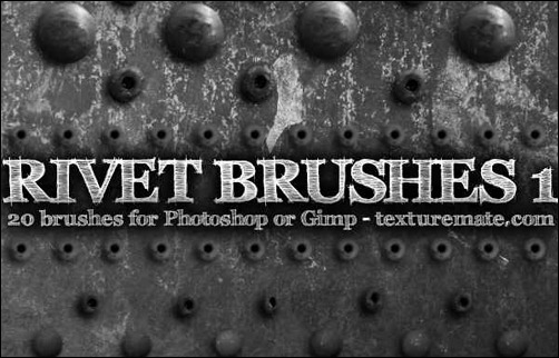 rivet-brushes-1
