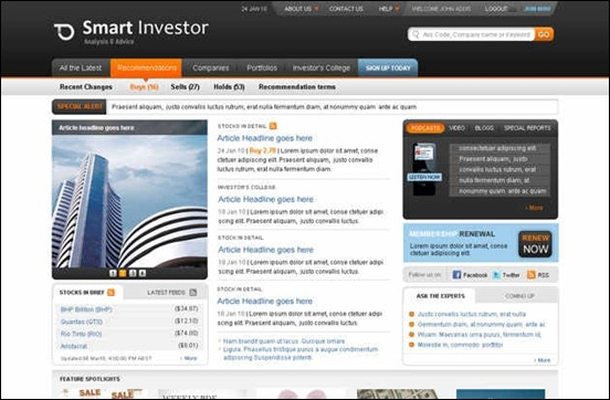 smart-investors[5]