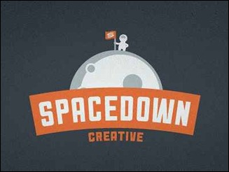 space-down-