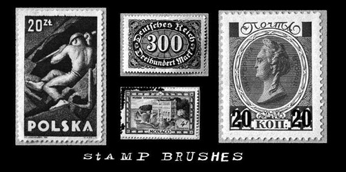 stamp-brushes[5]