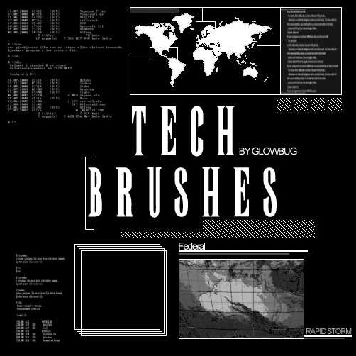 tech-brushes[14]