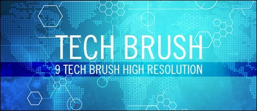 tech-brushes[3]